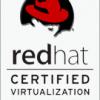 Опыт подготовки к сдаче экзамена на статус RHCVA (Red Hat Certified Virtualizaion Administrator)