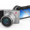 Антикризисная Leica