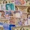 Как делают бумажные деньги