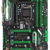 Опубликованы изображения четырех материнских плат Supermicro на чипсетах Intel серии 200