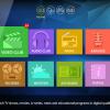 Строим полноценный IPTV-OTT сервис: Stalker Middleware