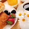Ученые рассказали, каким должен быть завтрак