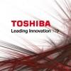Toshiba начала выбираться из кризиса