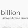Браузер Google Chrome установлен более чем на 2 млрд устройств