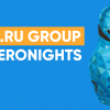 Конкурс на ZeroNights 2016 от Mail.Ru Group