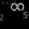 Математика в JavaScript
