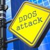 Нюансы внедрения защиты от DDoS-атак