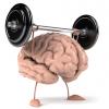 О мотивации, эффективности и контроле времени — взгляд с неочевидной стороны