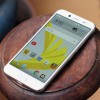 Представлен смартфон HTC Bolt с SoC Snapdragon 810, металлическим корпусом, защитой от воды и без аудиоразъёма