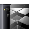 Смартфон Elephone Z1 получил SoC Helio P20, 6 ГБ ОЗУ и Аndroid 7.0