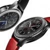 Умные часы Samsung Gear S3 поступили в продажу, но пока лишь на родном для компании рынке