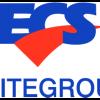 Выручка ECS снизилась на 40%, но компания остаётся прибыльной