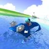 Первые шаги в оптимизации и полировке игры на Unity3d