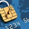 Вредоносная программа Retefe используется для компрометации пользователей онлайн-банкинга