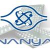 Nanya Technology инвестирует в Micron, получив в обмен 5% акций и доступ к передовым технологиям