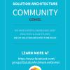 Гомельское Архитектурное Сообщество