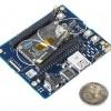 Начались продажи наборов на платформе Intel Joule для разработчиков