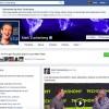 Ошибка «убила» некоторых пользователей Facebook