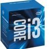 Процессор Intel Core i3-7350K (Kaby Lake) предназначен для любителей разгона