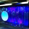 IBM Project Intu — платформа для доступа к сервисам Watson на различных устройствах