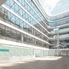 Siemens покупает компанию Mentor Graphics за 4,5 млрд долларов