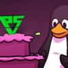 Как создавался PVS-Studio под Linux