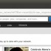 Как я добавил 30000 человек в первый круг контактов, а эту соцсеть заблокируют в РФ