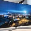 Компании Samsung приписывают намерение купить компанию QD Vision
