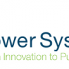 IBM Power Systems S822LC как основа корпоративных IT