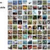 Глубокое обучение для новичков: распознаем изображения с помощью сверточных сетей