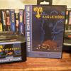 Любитель олдскульных игровых консолей создает игру для Sega Mega Drive