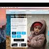 Платёжный сервис Apple Pay отныне можно использовать для пожертвований различным некоммерческим организациям