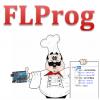 Создание меню с помощью программы FLProg