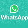 В WhatsApp добавлена функция безопасных видеозвонков для всех актуальных платформ