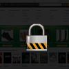 Борьба с пиратством в Украине: изъятие серверов fs.to и закрытие ex.ua