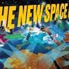 Истоки и будущее межпланетного интернета