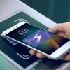 На Xiaomi в Китае подали в суд за ложную рекламу