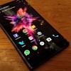Оказалось, что смартфон Xiaomi Mi Mix не так легко согнуть, как можно было бы подумать