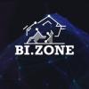 Решение пасхалки из анонса CTF от Bi.Zone