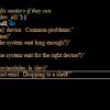 Уязвимость скриптов инициализации Cryptsetup в Debian: достаточно просто зажать Enter