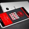 В некоторых смартфонах Blu Products было установлено ПО, собирающее конфиденциальные данные пользователей