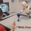 Ю. Шмидхубер: «Прекрасно быть частью будущего искусственного интеллекта»