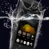 Защищенный смартфон Ulefone Armor поддерживает подводную съемку