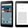 Barnes & Noble Nook Tablet 7 — семидюймовый планшет компании, оценённый в 50 долларов