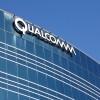 Qualcomm впервые рассказала о новой флагманской SoC, которая будет называться Snapdragon 835