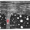 Что звуковые чёрные дыры могут рассказать нам о настоящих