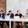 Хабраблогеры о хабраблогах или 8 вопросов взрослым