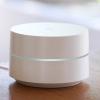 Маршрутизатор Google Wi-Fi стал доступен для предзаказа