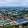На юге Китая вошла в строй фабрика UMC, рассчитанная на 300-миллиметровые пластины