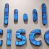 Очередной квартал для Cisco завершился практически с теми же показателями, что и годом ранее